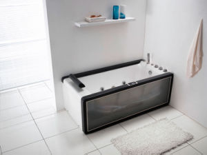 Massage Bathtub (HG-1032)