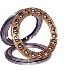Thrust Angular Contact Bearing (561209)