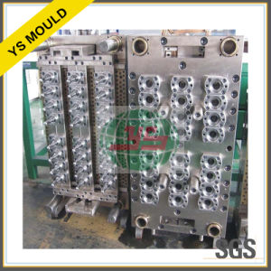 32 Cavity Plastic Pet Preform Mould (YS1003) pictures & photos