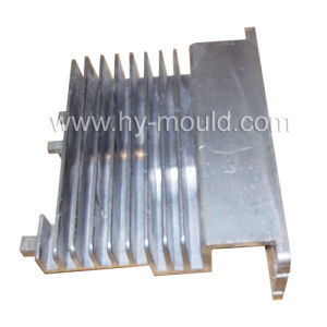 Heat Sink for Aluminium Die Casting
