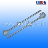Thermocouple (WZP-320)