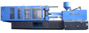1000t Plastic Molding Machine
