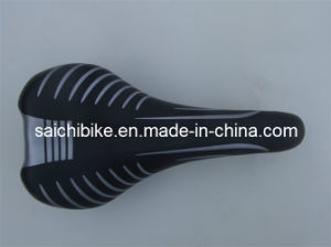 New Style MTB Bicycle Saddle (SC-SD-038A)