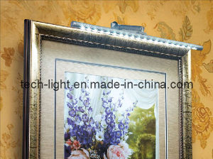 Excellent LED Picture Light with CE (HJ-LED-332)