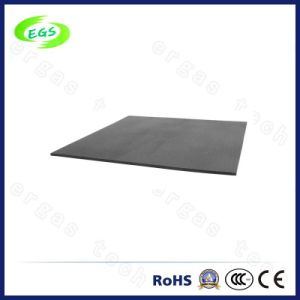 ESD Anti-Static and Anti-Fatigue Floor Mat pictures & photos