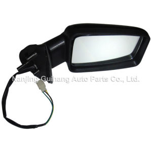 Rearview Mirror (A11-8102010 Chery)