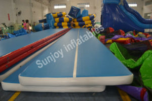 Inflatable Gym Air Track