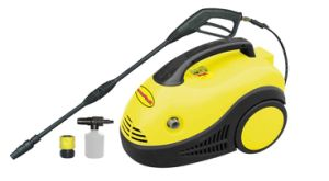 Pressure Cleaner (QL-2100K) pictures & photos