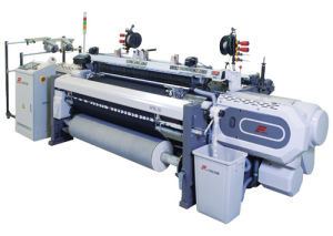 High-Speed Rapier Loom (RFRL30) pictures & photos