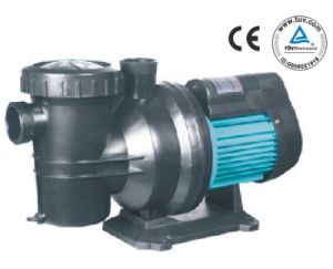 BLB Series Swimming Pool Pump