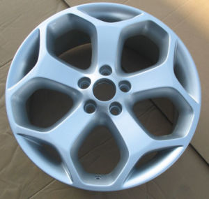 Wheel for Ford (FOCUS)