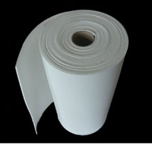 Ceramic Fiber Paper (1350 HA) pictures & photos