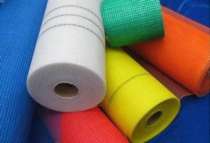 China Professional Supplie of Fiberglass Mesh pictures & photos