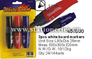 White Board Marker (451030)