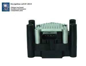Dry Ignition Coil at-2014 (032905106/032905106B)