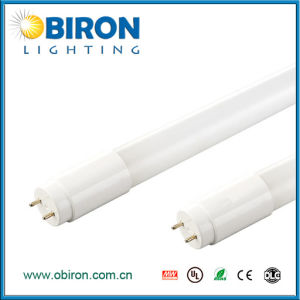 9W/16W Energy Efficient T8 LED Tube