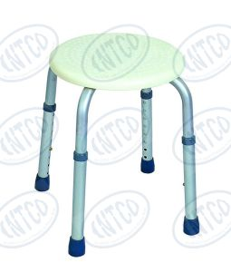 Bath Chair (YK3040)