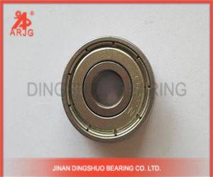 NTN 629 ZZ Deep Groove Ball Bearings 9x26x8mm