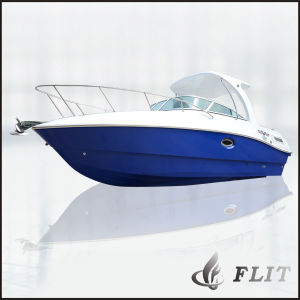 260HP Mercury Bow Rider Boat (FLIT850) pictures & photos