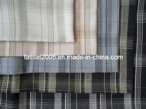 Poly Fabric (Item No. AH2033) pictures & photos