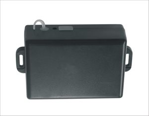 GPS Tracker for Vehicles (CCTR-800)