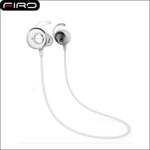 4a03967e83e China single ear bluetooth headset with CE RoHS FCC certification ...