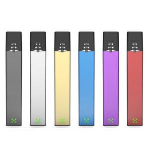 Pods Vape Pen Ecig Easy Filling 6.8 W System Pods Disposable Electronic  Cigarette Ecig Pod Vape