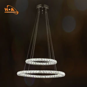 China luxury decorative hotel crystal banquet hall chandelier luxury decorative hotel crystal banquet hall chandelier aloadofball Choice Image