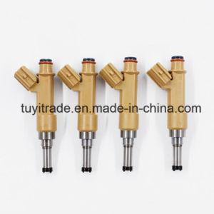 NEW Genuine DENSO Fuel Injector 09-15 Toyota Corolla Matri 2320909140 232500T020