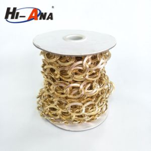 Excellent Sales Staffs Top Quality Metal Chain pictures & photos