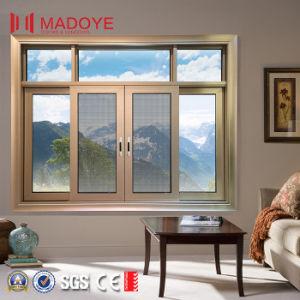 New Design Cheap House Windows/Sliding Window for Sale & China New Design Cheap House Windows/Sliding Window for Sale - China ...