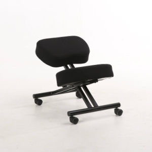 office chair materials. Brilliant Materials 2017 Fabric Materials Cheap To Conform The Ergnonmic Kneeling Chair  Office With H