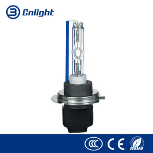Wholesale 55W Super Bright Car Headlight High Lumen Car LED Bulb Xenon  Super Vision HID Conversion