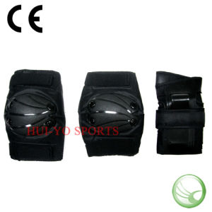 Protection Gear, Roller Skate Protective Gear, Elbow Pads