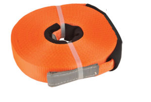 12000kgs Tree Trunk Protector/Tree Strap