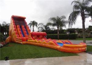 Water Slide In Backyard china slip and slide for adult giant, water slide backyard, giant
