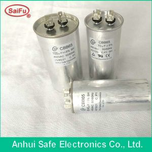 Price List Of Capacitor X2 Air Conditioner