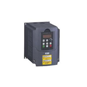 Universal Frequency Converter of Sml980 Series pictures & photos