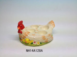 Beautiful ODM Egg Holder pictures & photos