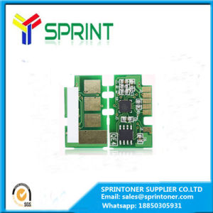 Mlt-D117s Toner Cartridge Chip for Samsung Scx-4650f/4650n/4652f pictures & photos