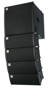 12 Inch Active Sub Bass Line Array \Wedding Sound System \Home Sound Speaker pictures & photos