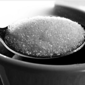 Sweetener Food Grade Aspartame with Factory Price pictures & photos