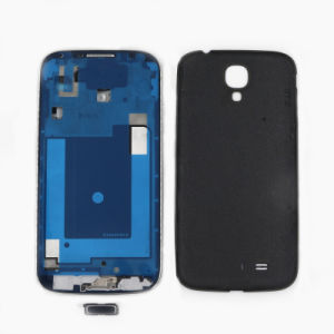 Good Quality Back Cover Phone Housing for Samsung S4