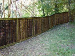 Fence pictures & photos