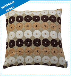 Home Imitaion Bed Linen Pillows and Cushion pictures & photos