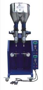 toner cartridge refill machine for toner cartridge and small toner bottles - Toner Cartridge Refill