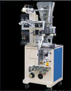 Sf-160 Granule Automatic Packing Machine (Measuring Cup) pictures & photos