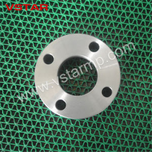 Customized Stainless Steel High Precision CNC Machining Part pictures & photos