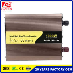 Inverters For Sale >> High Quality Factory Sale Home Inverter Off Grid Power Inverters 1000w Pure Sine Wave Inverters Dc12 Ac220v
