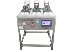 IEC 60884 Figure 16 Test Apparatus of Test Equipment